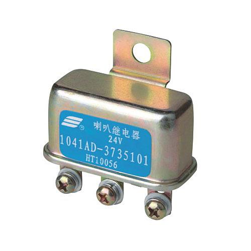 喇叭继电器(4144a)